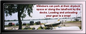 dockparking